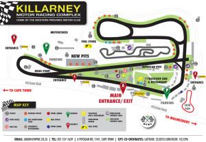 Killarney_map_2014