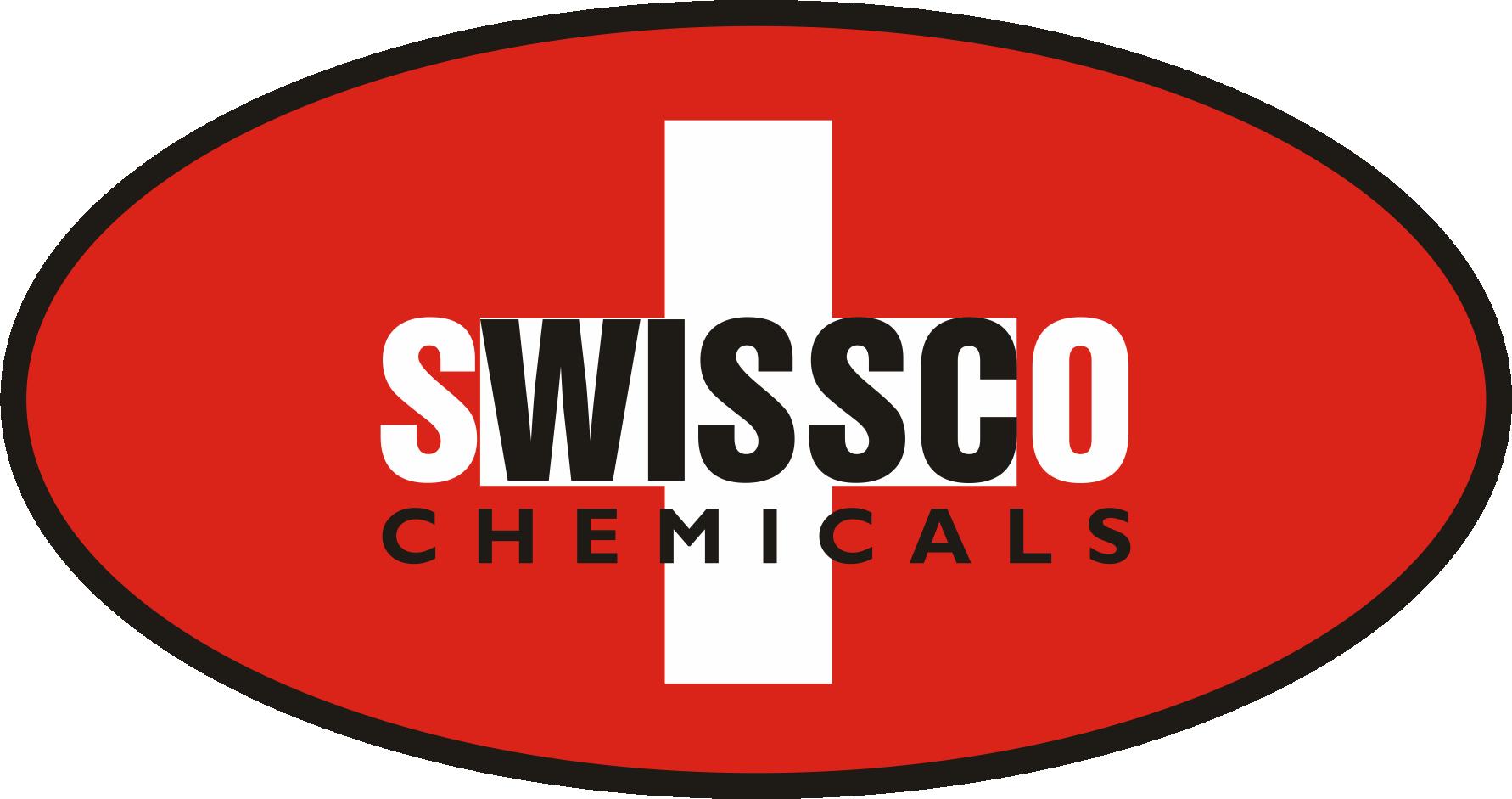 Swissco Logo